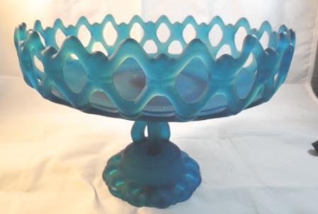 Westmoreland - BeautifulGlass.net - Beautiful Art Glass & Glassware!