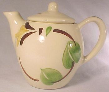 Bargain John's Antiques Pottery & Porcelain Archives