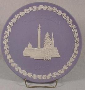 Antique wedgewood china patterns free knitting patterns for Wedgewood designs