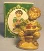 """Wade Large """"Nursery Favourites"""" - Little Jack Horner"""