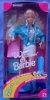 Barbie Doll - 1993 Western Stampin' Barbie