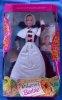 Barbie Doll - 1994 Pilgrim Barbie
